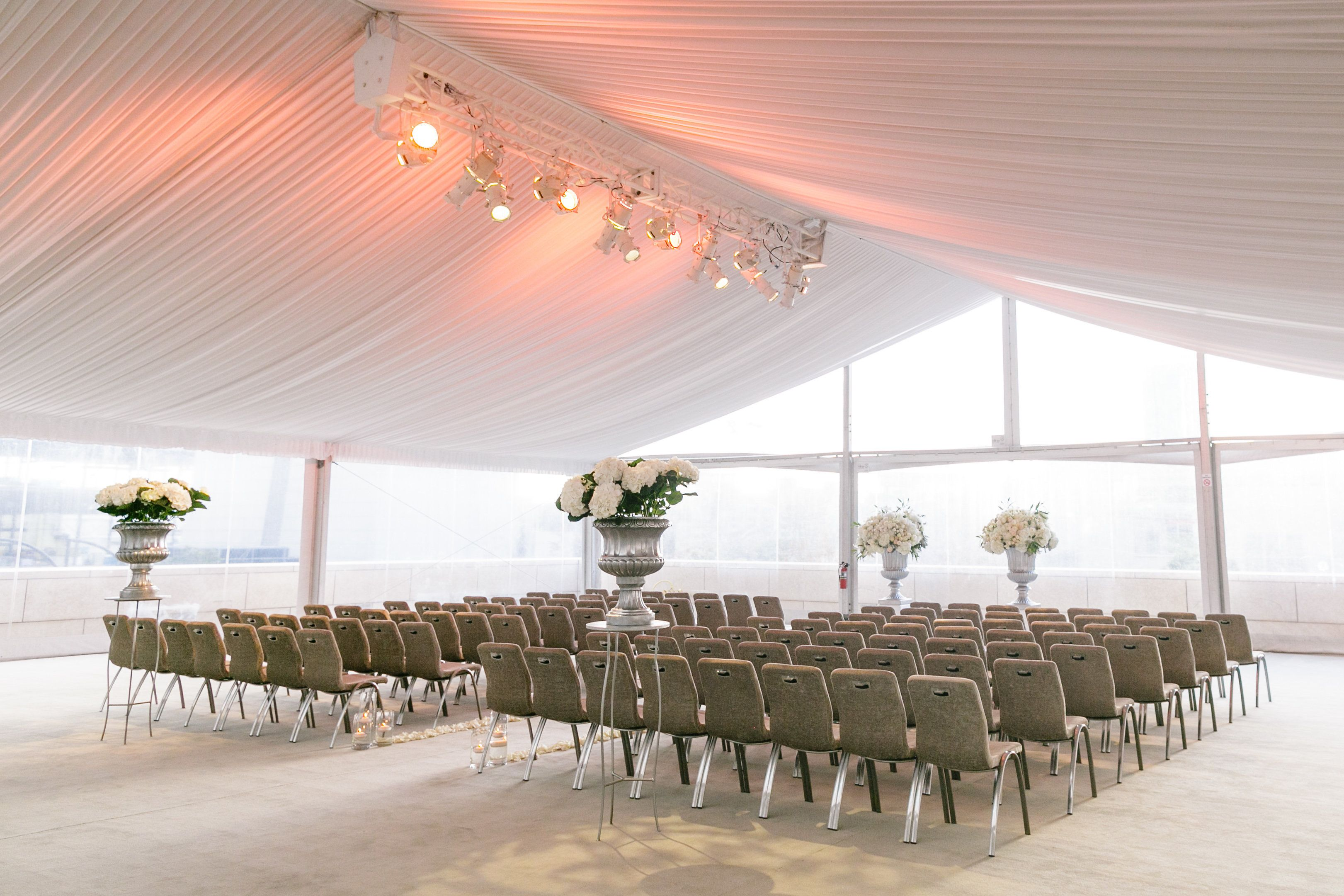 Elegant San Francisco Weddings Venues St Regis Weddings